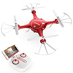 Save 80% with Drone Coupon