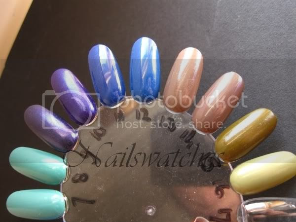 comparison rbl no more war nmw pieces it's a camouflage creme essie mink muffs taupe orly prince charming nailswatches shimmer nfu oh 117 color club electronica purple htf hard to find opi dating a royal medium blue jelly creme essie mesmerize dirty sexy money dsm misa slate green catrice i sea you dupes comp dupe swatch nailwheel nailswatches