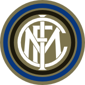 Crests of Serie A - Interactive