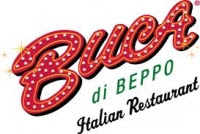 Event: Berks County Elite Network Buca di Beppo Reading Event - Oct 8 @ 11:00am