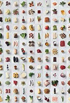 Herunterladen Jamies 5 Zutaten Küche Quick Easy Pdf Datei Jamie