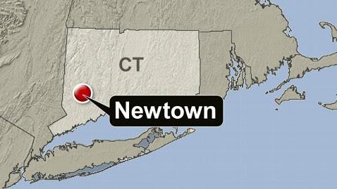ct school shooting 121214 wblog LIVE UPDATES: Newtown, Conn., School Shooting