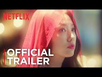 """Review Drama Korea Fantasi Game AR """"Memories Of The Alhambra"""""""