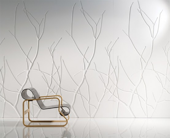 http://img.homedit.com/2010/01/Iconic-decorative-panels3.jpg