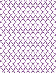 12-JPEG_grape_BRIGHT_outline_SML_moroccan_tile_standard_350dpi_melstampz