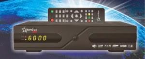 NOVA ATT  STARBOX APP HD V.2.32 – 20.09.2014