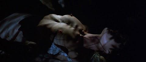 Bibi Besch Nude - Hot 12 Pics | Beautiful, Sexiest
