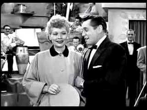 Lucille Ball Google Says Happy 100th Birthday I Love Lucy I Love