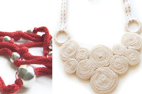 fournier shop_2 -Womens Accessories, Childrens Clothing, Fashion, Shop, Cotton, Pima Cotton, Jewerly