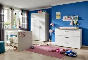 komplett babyzimmer dresden babybett wickelkommode