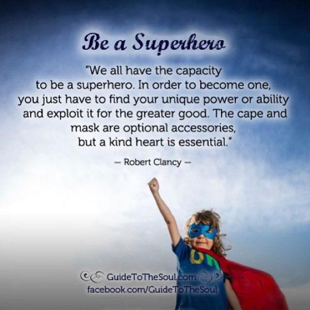 Quotes About Super Friendship 28 Quotes