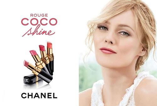 chanel_rouge_coco_shine_2