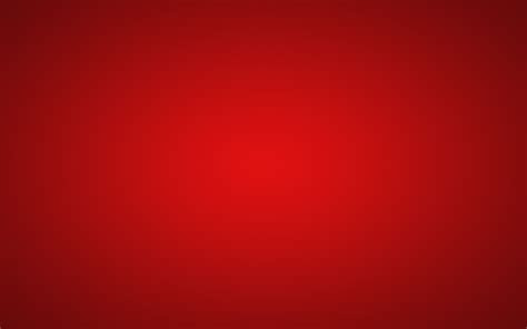 red color hd wallpaper gallery