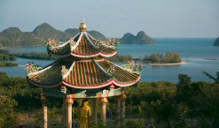 South-China-Sea-temple_293