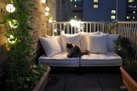 Balcony Design Ideas | Shelterness