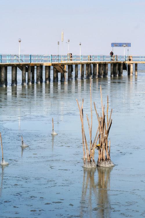 lago ghiacciato 1
