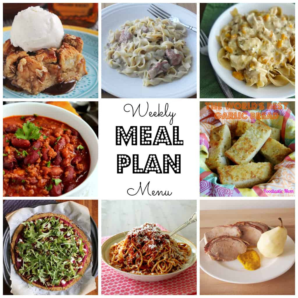 weekly-meal-plan-101016-square