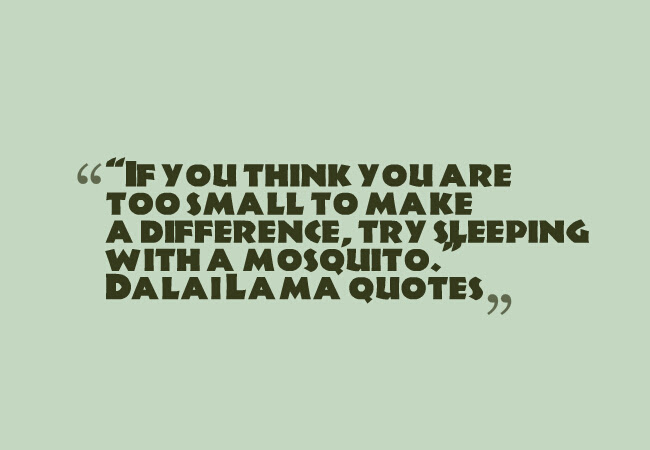 Amazing 33 Pictures About Dalai Lama Quotes Quotes