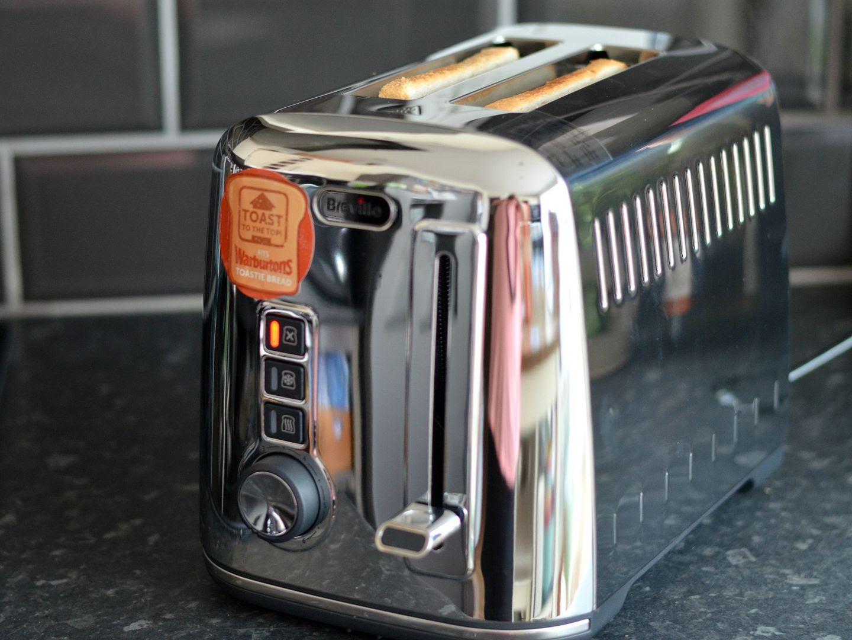 photo toaster _zps2dpbd35r.jpg