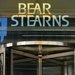 JPMorgan Chase executives had expressed interest in Bear Stearns's prime brokerage unit, a business that provides services and loans to hedge funds.