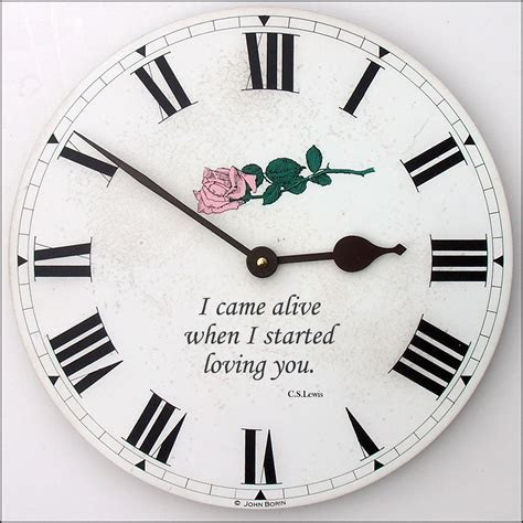 New Concept for First Wedding Anniversary Gifts from