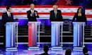 Who won the Democrats' second debate? Our panelists' verdicts