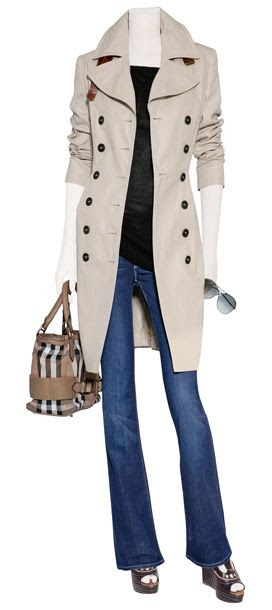 Womens clothes - http://annagoesshopping.com/womensfashion