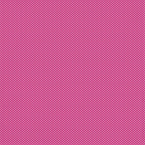13-dragon_fruit_BRIGHT_TINY_DOTS_melstampz_12_and_a_half_inches_SQ_350dpi