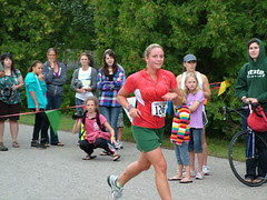 Kelsey's First Triathalon 049