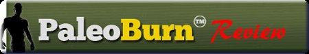 Paleo Burn Review