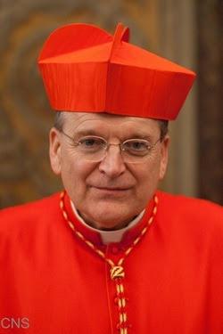 http://www.cardinalseansblog.org/wp-content/uploads/2010/11/20101123cnsbr03594.jpg