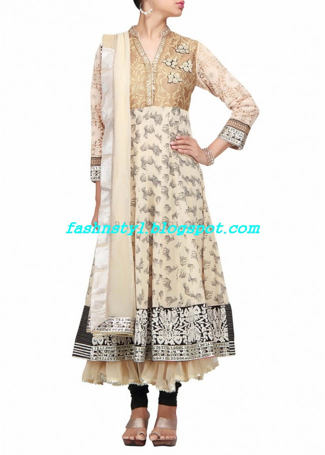 Anarkali-Long-Fancy-Frock-New-Fashion-Outfit-for-Beautiful-Girls-Wear-by-Designer-Kalki-3