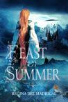 Feast Of Summer