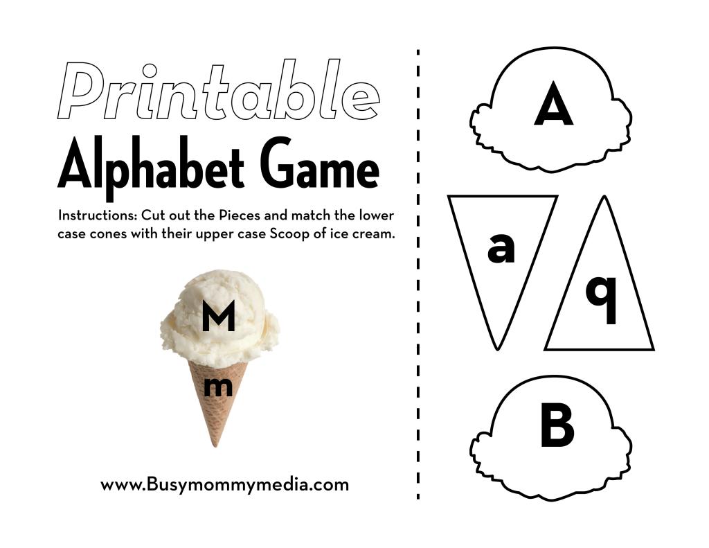 1000+ images about Preschool - File folder games on Pinterest ...