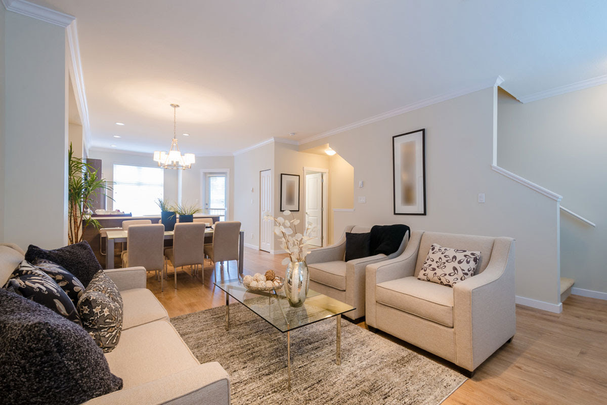 2021 Interior Designer Costs Charges Hourly Rates Fees To Hire