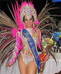http://www.sambasul.com/novo/images/00002017-Uruguaiana/Comissao/Corte/capa/xrainha.jpg.pagespeed.ic.TA3VwdZOOD.jpg