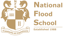 National Flood School - we specialise so you don't have to...