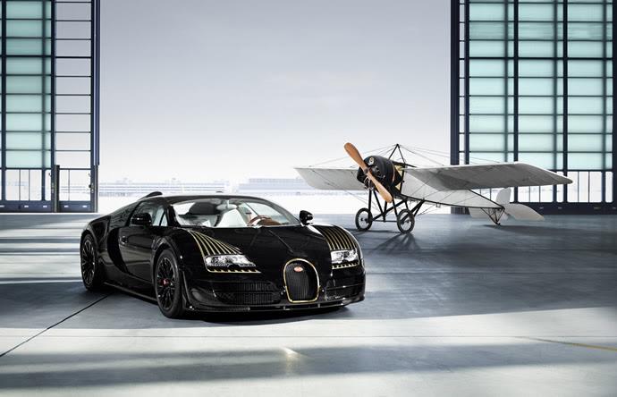 bugatti-veyron-black-bess-18