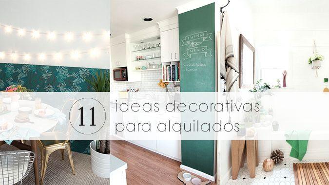 photo deco_alquilados_caratula.jpg