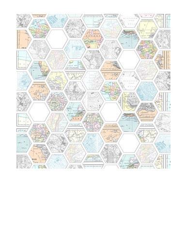 JPEG_7x7_map_hexagon_DARK_350dpi_melstampz
