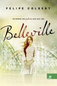 http://www.skoob.com.br/livro/374169-belleville
