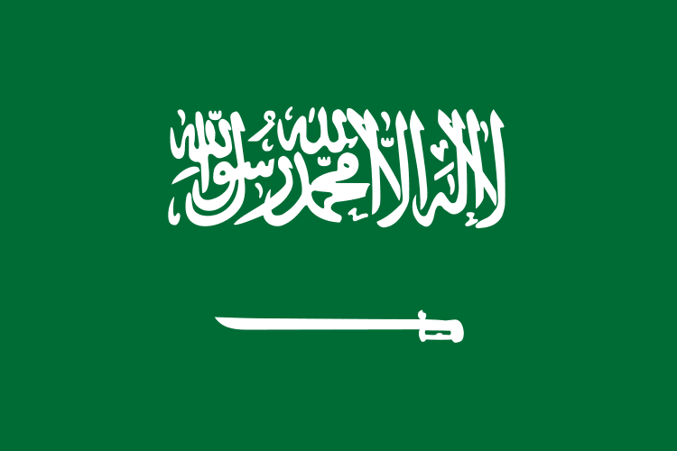 750px-Flag_of_Saudi_Arabia.svg.png