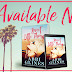 [New Release] SWEET LITTLE THING by Abbi Glines @AbbiGlines @TheNextStepPR #TheUnratedBookshelf