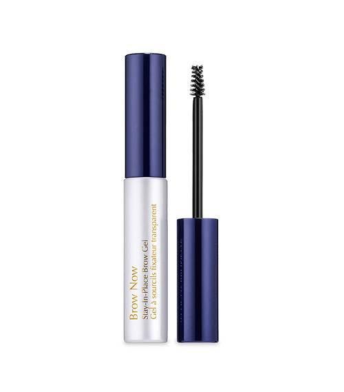 8 sản phẩm mascara giúp chinh phục được cả những cặp lông mày thưa thớt nhất - Ảnh 11.