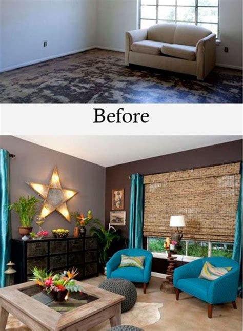home makeovers  inspire  diy