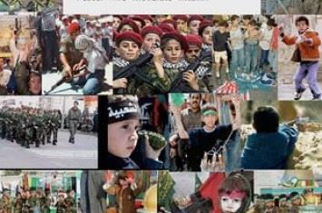 http://www.voa-islam.com/timthumb.php?src=/photos2/perangtotal.jpg&h=235&w=355&zc=1