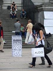 jermalism newspaper box