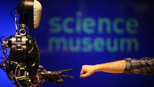 لماذا يمكن أن يخاف البشر من التكنولوجيا؟
