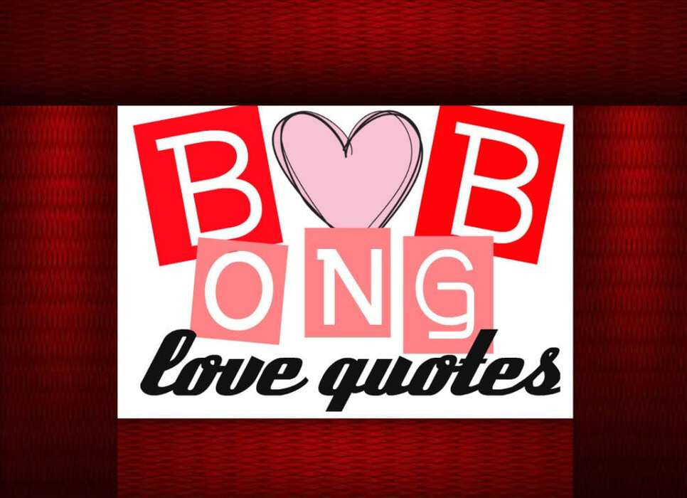 bob ong bob ong quotes quotes about love quotes about life inspirational