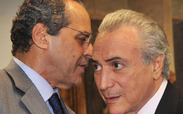 temer-e-henrique-alves